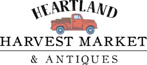 Heartland Harvest Market & Antiques